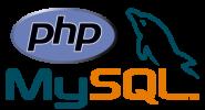 PHP-Logo PNG